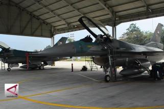 Proyek jet tempur Indonesia-Korsel segera berlanjut