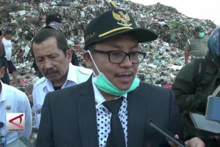 Pemulung tertimbun, Pemkot Malang perketat pengawasan di TPA