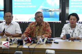 PLN dukung KPK usut suap PLTU Riau-1