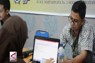 KPU Imbau tidak mendaftarkan Bacaleg di hari terakhir