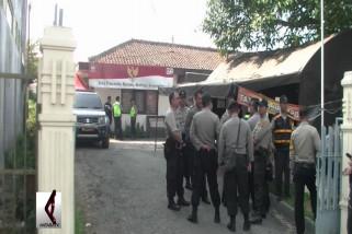 KPU Sukabumi Tetapkan Pemenang Pilkada Walikota