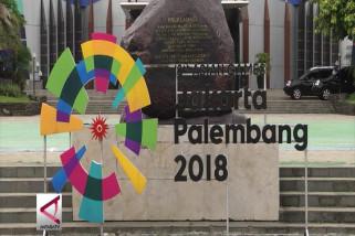 Satpol PP DKI kerahkan 4.440 personel kawal Asian Games
