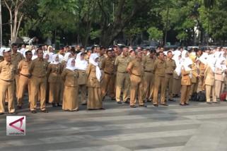 ASN Pemkot Bandung wajib transaksi keuangan Smart Card