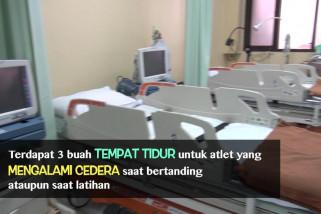 RS Hasan Sadikin Bandung siapkan IGD khusus