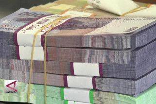 Bank Indonesia bawa belasan poin penting di IMF 2018
