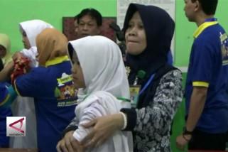 Kowani akan lakukan pendekatan Imunisasi MR di Aceh