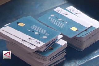 Kabupaten Pemalang gunakan e-voting di Pilkades