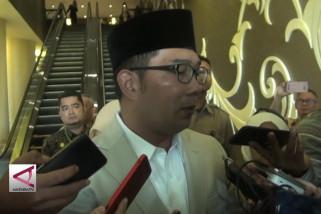 Ridwan Kamil usul 3 Oktober Hari Anti Hoax Nasional