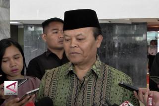 PKS Kritik penaikan dana kelurahan jelang Pemilu