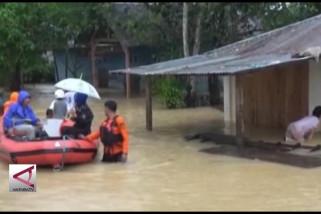 Pemkot Kendari prioritaskan infrastruktur penanggulangan banjir