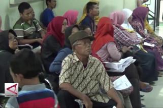Pemkot Madiun migrasikan Jamkesmasta ke BPJS Kesehatan