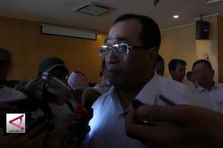 Menhub klaim keberhasilan Pemerintahan Jokowi