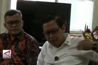 Staf presiden akan gelar acara spesial di kota Malang