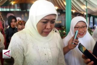 Ketum Muslimat NU arahkan pilihan di Pilpres 2019