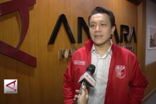 TKN Jokowi Maruf utamakan kampanye positif