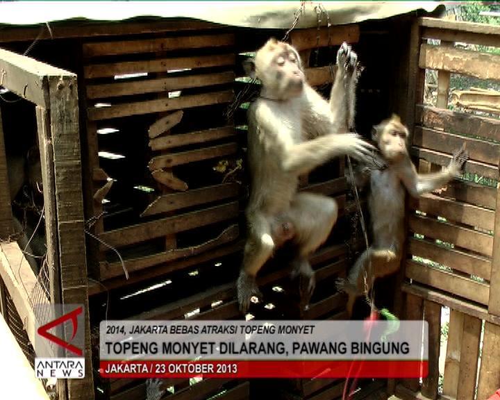 cerita lucu yang bikin ketawa terbaru bersasi media kumpulan cerita