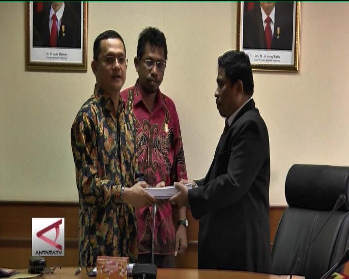 Papua Barat Tuntut Aturan Putra Asli Daerah