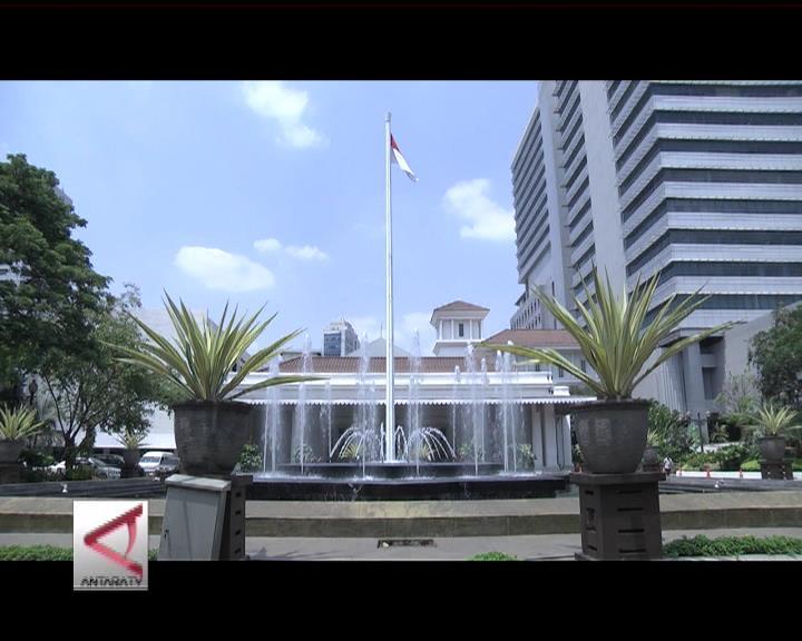 Gedung Balaikota Akan Dibuka Untuk Umum