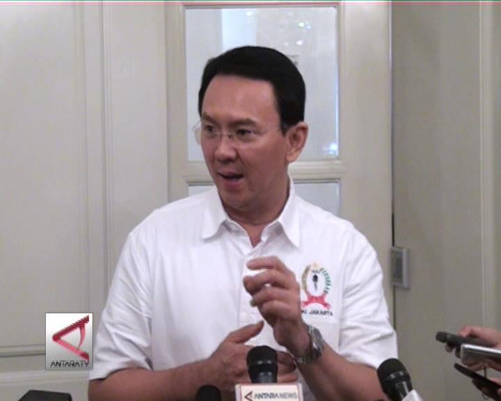 Gubernur DKI Menyambut Baik KUAPPAS