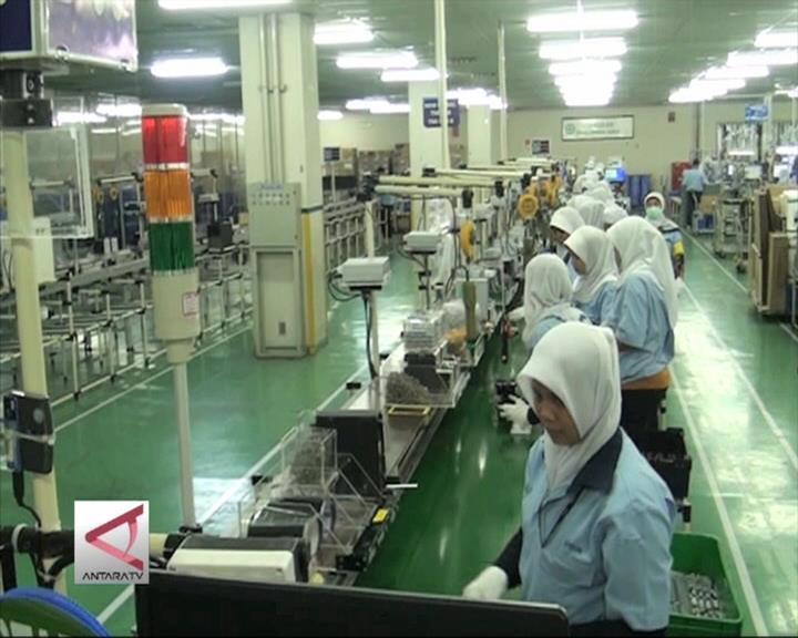 PP Pengupahan Buruh dan Lapangan Kerja