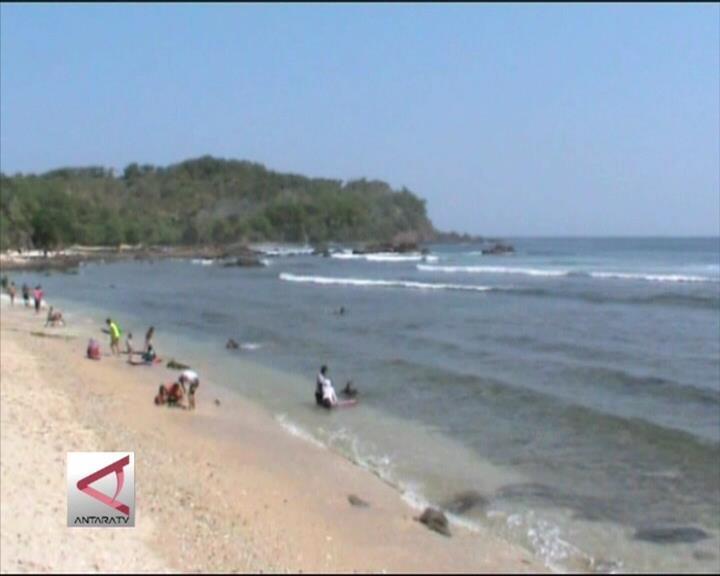 Sektor Wisata Sumbang  PAD Terbesar
