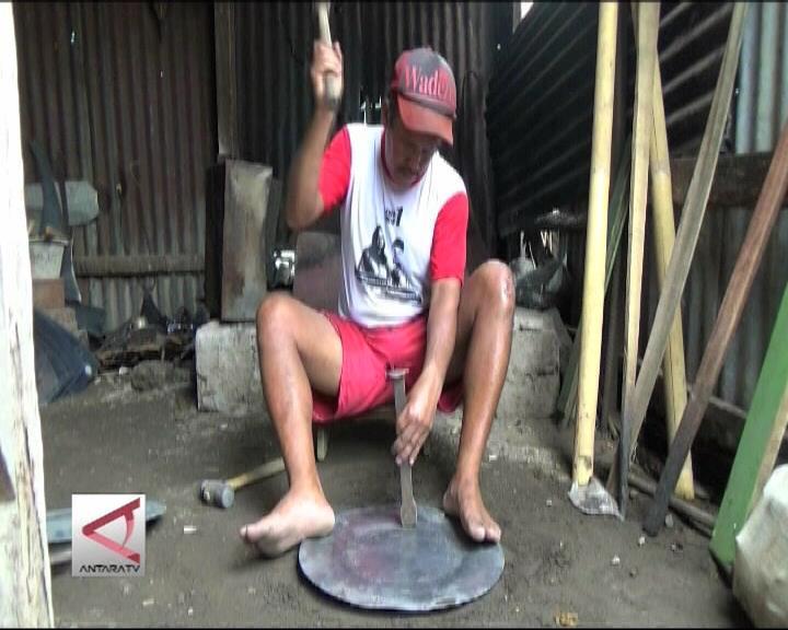Bising Demi Melestarikan Budaya Jawa