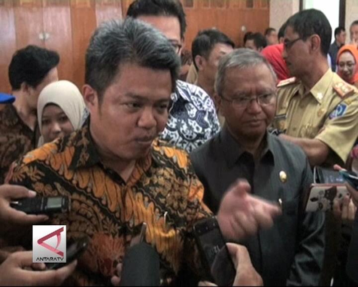 KPPU Cermati Hasil Investigasi ke Pasar Induk