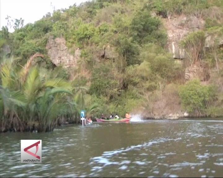 Karst Rammang-Rammang, Destinasi Wisata Baru
