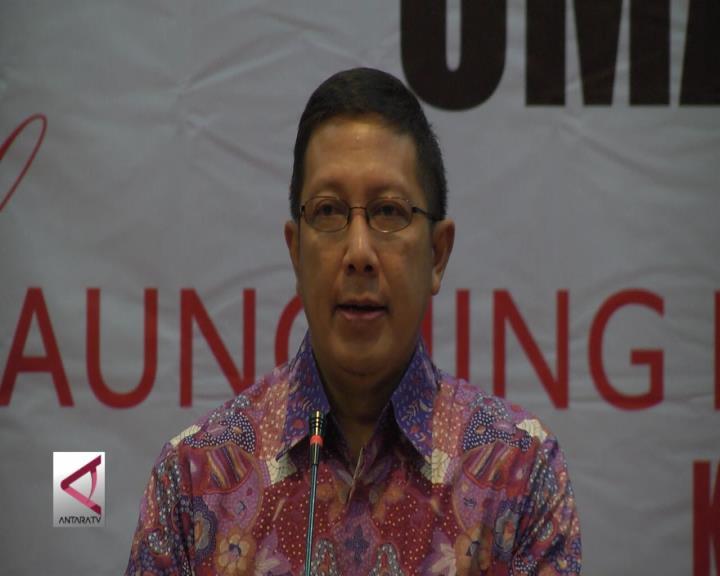 Kerukunan Antar Umat Beragama di Indonesia Baik