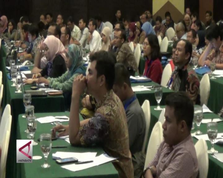 Dewan Energi Nasional Dorong Pemda Susun Rued
