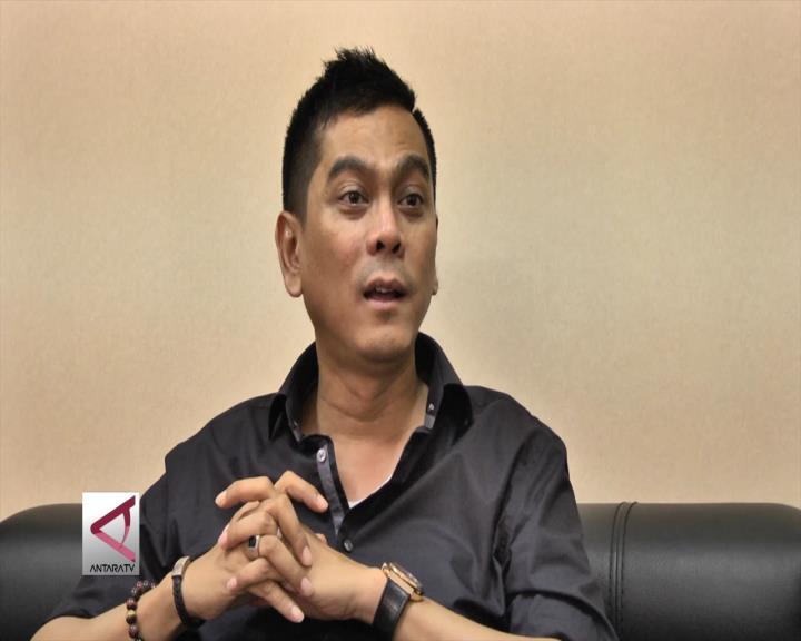 Komisi D Pertanyakan Anggaran RTH Kalijodo