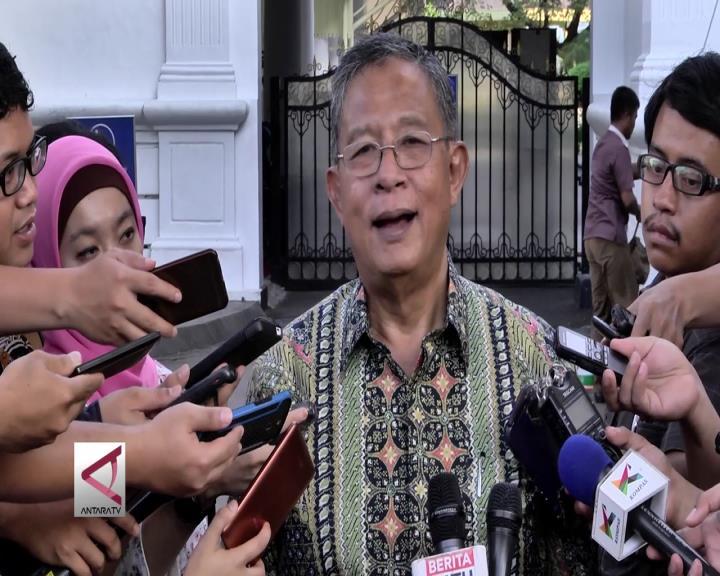 Pemerintah akan Umumkan PKE XI