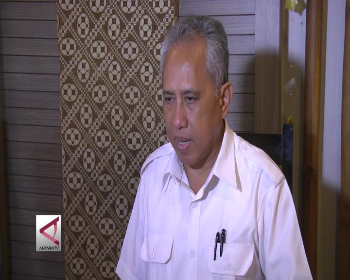 Dirut KCIC Sampaikan Maaf Ke Danalud Halim