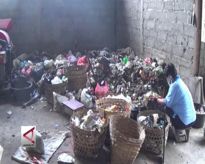 Sampah Mandiri, Solusi Perpanjang Umur TPA