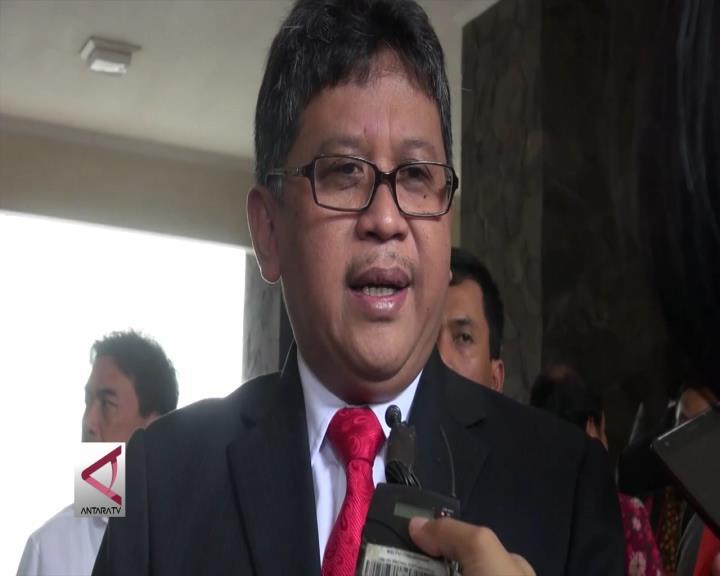 PDIP Dukung Ahok Jadi Gubernur, Bukan Cagub