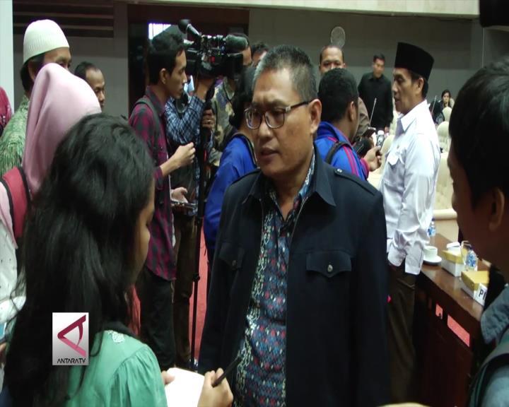 LPSK Usulkan Perumusan Hak Korban