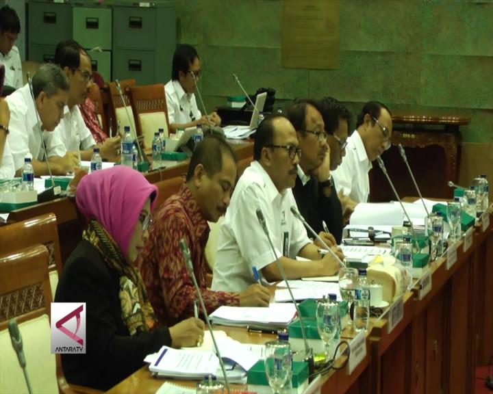 Kemenpar Tingkatkan Pariwisata Tiga  Provinsi