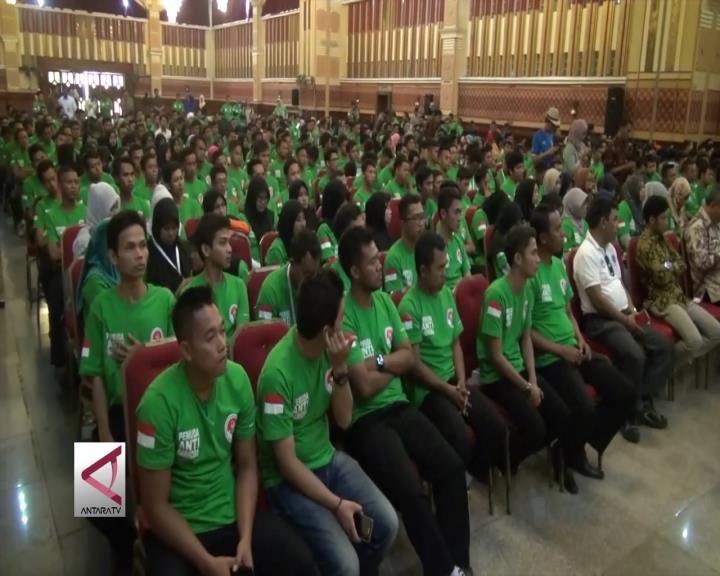 Kempora Fokus Cetak Pemain Muda Berkualitas