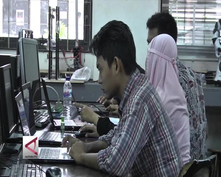 Peran Akademisi Dalam Pembangunan Negara