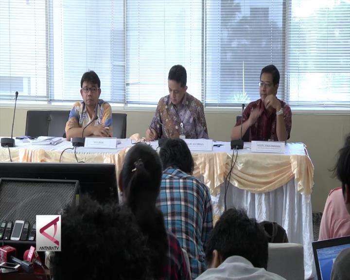 Ditjen Pajak Siapkan Pemberlakuan Tax Amnesty