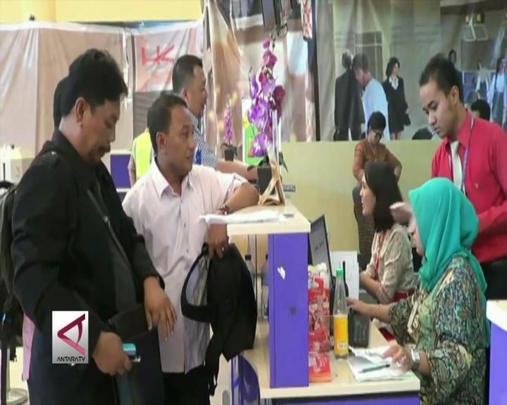 Bandara Palembang Kebut Optimalisasi Layanan