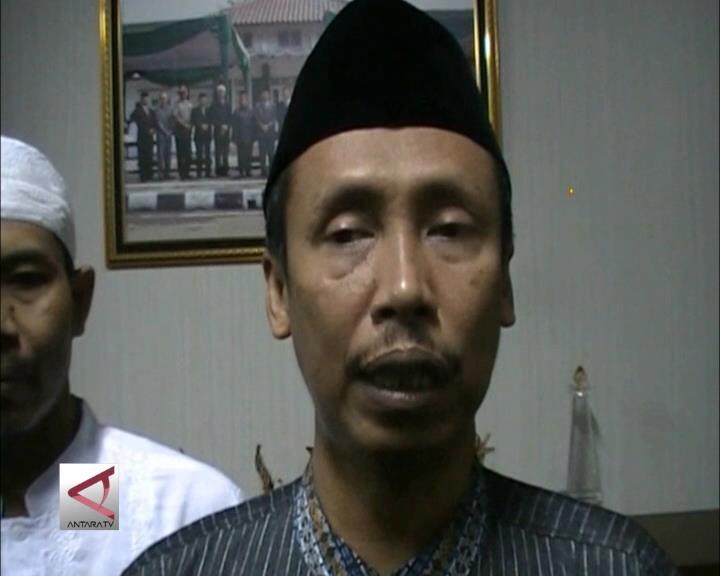 Kantor Kemenag Luncurkan Tahfidz Online