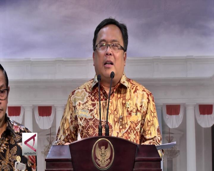 Agustus Indonesia Jadi Tuan Rumah WIEF