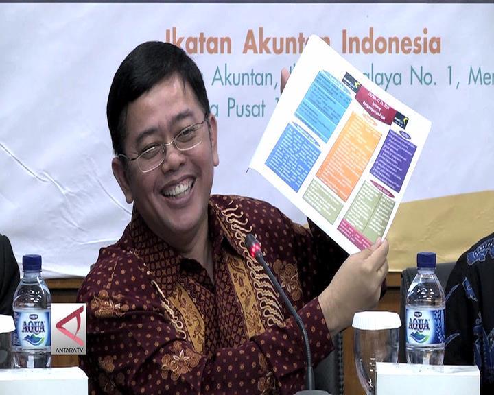 Asosiasi Siap Sosialisasikan Kebijakan untuk UMKM