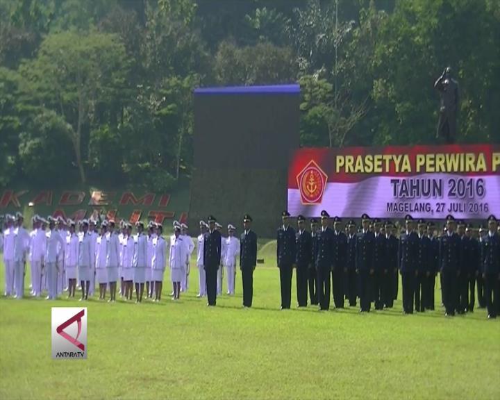 TNI Terus Upayakan Pembebasan 7 Sandera Abu Sayyaf