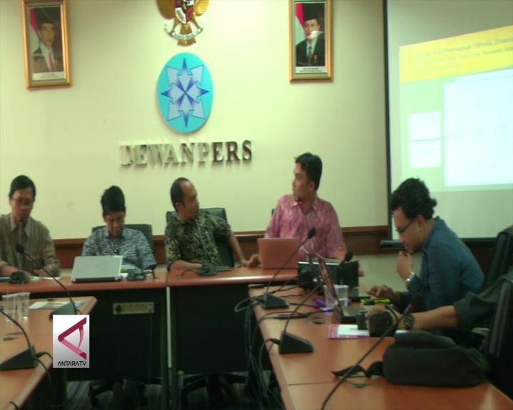Reformasi Birokrasi Untuk Kedaulatan Pangan