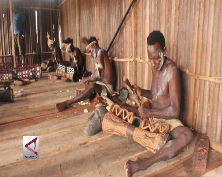 Dunia Usaha di Maluku & Papua Tumbuh Tinggi