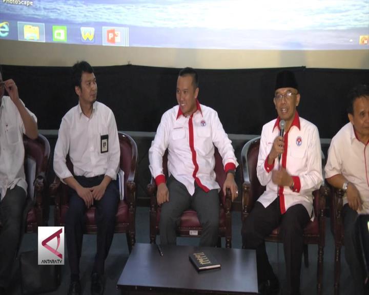 Indonesia akan Sambut Kepulangan Pahlawan Olahraga
