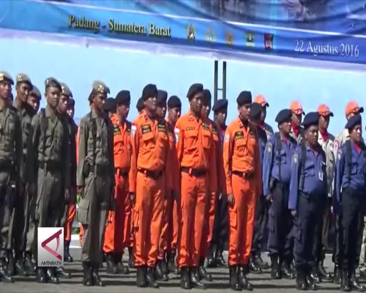 Latgab TNI-Amerika untuk Penanggulangan Bencana