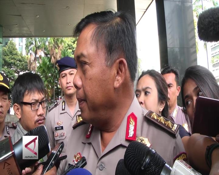 Polisi akan Selidiki Video Testimoni Freddy Budiman
